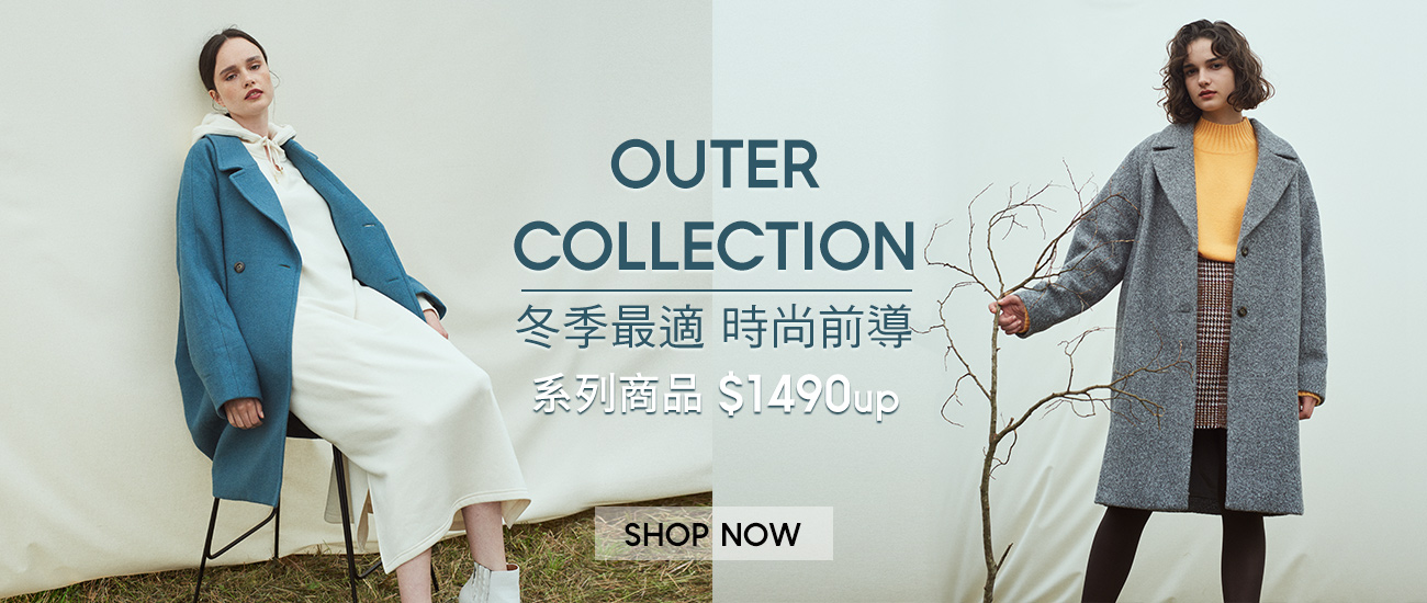 OuterCollection